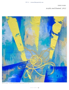 EmilyHake_portfolio75_Blue_on_Birch