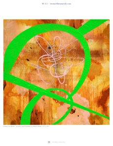 EmilyHake_portfolio76_Green_on_Birch
