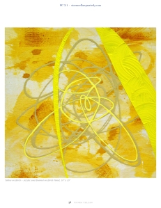 EmilyHake_portfolio78_Yellow_on_Birch