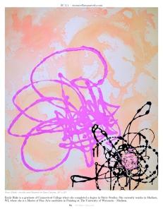 EmilyHake_portfolio80_Pour_(Pink)