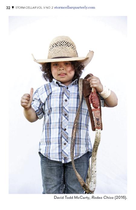 david-todd-mccarty-rodeo-chicosample