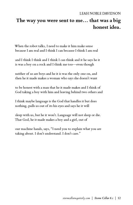 leah-noble-davidson-two-poemssample1