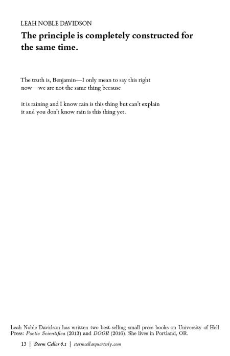 leah-noble-davidson-two-poemssample2